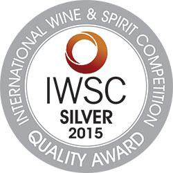 IWSC2015-Silver-Medal-RGB